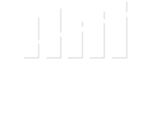 Wilson Investments and Estate